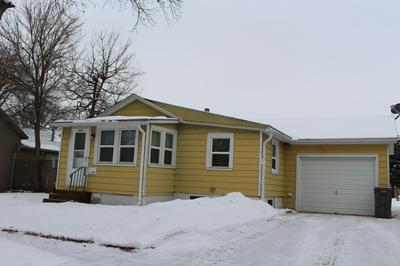 405 E 9TH ST, SPENCER, IA 51301 - Photo 1