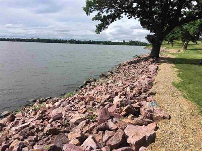 00 LOON LAKE # # 7, Jackson, MN 56143 - Photo 2