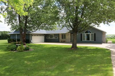 2214 11TH AVE SW, SPENCER, IA 51301 - Photo 1