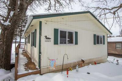 10285 237TH AVE, Spirit Lake, IA 51360 - Photo 1
