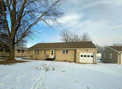 726 N 14TH ST, ESTHERVILLE, IA 51334 - Photo 2