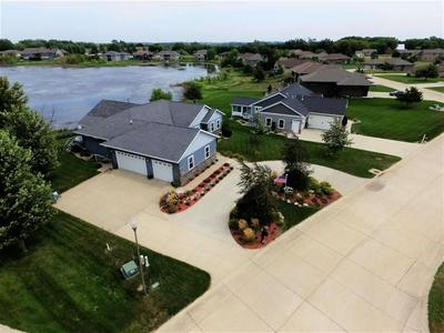604 QUAIL HOLLOW CT, Milford, IA 51351 - Photo 2