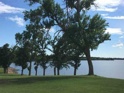 00 LOON LAKE LAKE # # 9, Jackson, MN 56143 - Photo 1