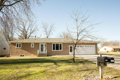 421 N 17TH CT, ESTHERVILLE, IA 51334 - Photo 2