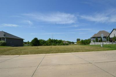 3421 KUCHEL TRL, Milford, IA 51351 - Photo 2