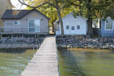 13328 & 13334 TEMPLAR DRIVE SOUTH, Spirit Lake, IA 51360 - Photo 2