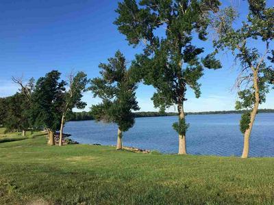 00 LOON LAKE # # 10, Jackson, MN 56143 - Photo 1