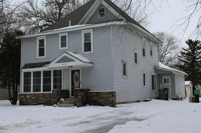 913 W 4TH ST, SPENCER, IA 51301 - Photo 2