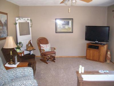 2407 17TH ST, EMMETSBURG, IA 50536 - Photo 2