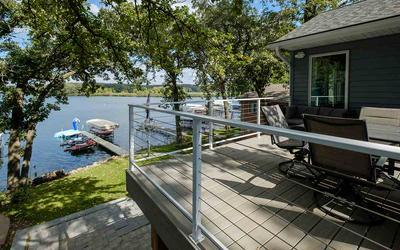 16300 255TH AVE, Spirit Lake, IA 51360 - Photo 1
