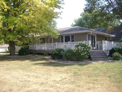 2008 5TH ST, EMMETSBURG, IA 50536 - Photo 2
