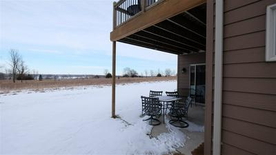 290 240TH AVE #111, Arnolds Park, IA 51351 - Photo 2