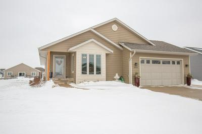 3009 BONNIE LN, Milford, IA 51351 - Photo 1