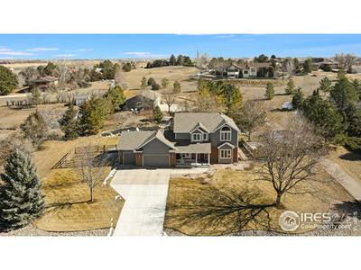 33810 SIASCONSET RD, Windsor, CO 80550 - Photo 1