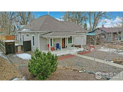 204 S ETHEL AVE, Milliken, CO 80543 - Photo 1