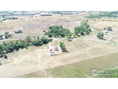 10095 EMPIRE RD, Lafayette, CO 80026 - Photo 1