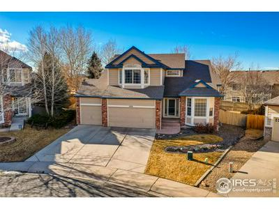 1626 PINTAIL CT, Johnstown, CO 80534 - Photo 2