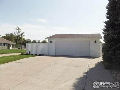 620 W GRANT ST, Haxtun, CO 80731 - Photo 2