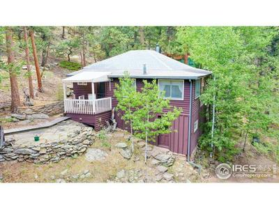 52 STAGELINE RD, Drake, CO 80515 - Photo 2