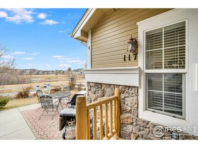 117 BAYSIDE CIR, Windsor, CO 80550 - Photo 2