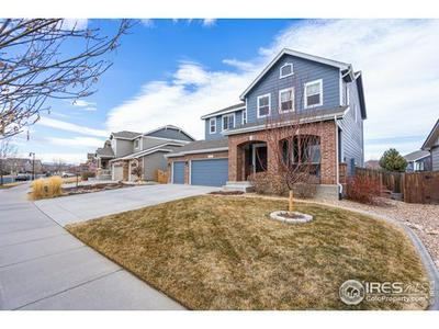 6492 RICHLAND AVE, Timnath, CO 80547 - Photo 2