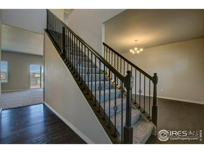 2168 CHARBRAY ST, Mead, CO 80542 - Photo 2