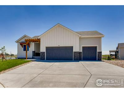 2780 DAWNER CT, Milliken, CO 80543 - Photo 1
