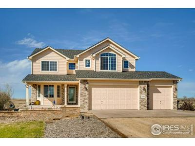 35051 E 10TH DR, Watkins, CO 80137 - Photo 1