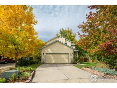 4547 SANDPIPER CT, Boulder, CO 80301 - Photo 1