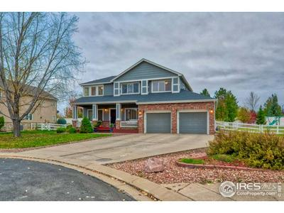 1110 W 144TH CT, Westminster, CO 80023 - Photo 2