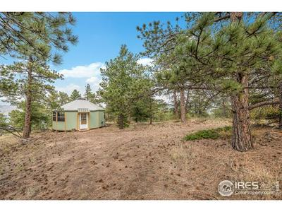 1825 SOUL SHINE RD, Drake, CO 80515 - Photo 2