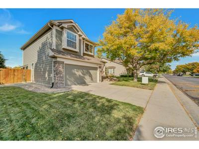 4965 W 128TH PL, Broomfield, CO 80020 - Photo 2