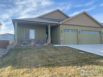 1111 78TH AVE, Greeley, CO 80634 - Photo 1
