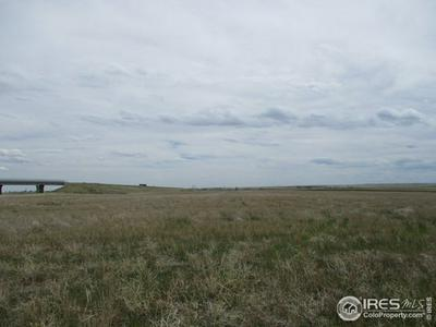 0 COUNTY ROAD 104, Nunn, CO 80648 - Photo 2