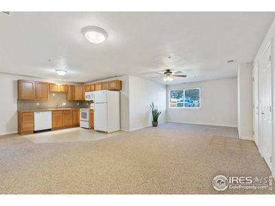 5425 COUNTY ROAD 32 UNIT 19, Mead, CO 80504 - Photo 1