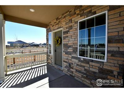 1713 COUNTRY CLUB RD, Windsor, CO 80524 - Photo 2