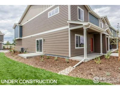 3664 RONALD REAGAN AVE, Wellington, CO 80549 - Photo 1