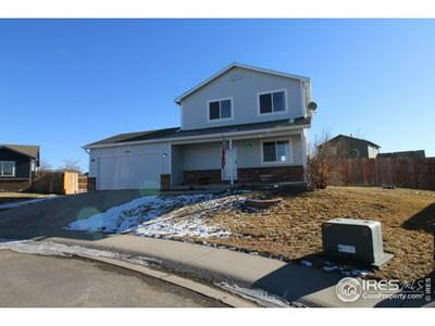 758 S JUNIPER CT, Milliken, CO 80543 - Photo 2