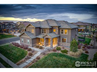1795 BINGHAM CT, Broomfield, CO 80023 - Photo 1