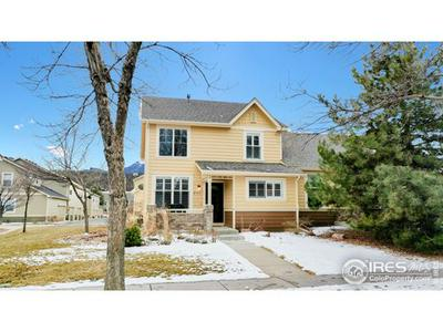 2745 AUTUMN HARVEST WAY, Fort Collins, CO 80528 - Photo 1