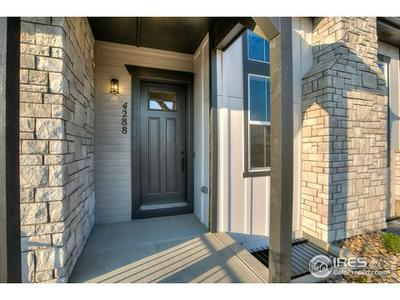 4268 ARDGLASS LN, Timnath, CO 80547 - Photo 2