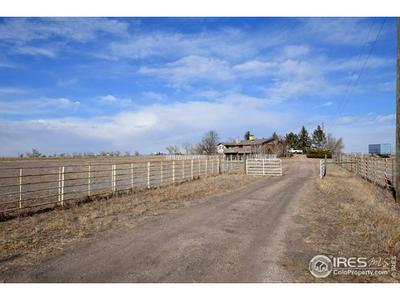 26293 HIGHWAY 392, Gill, CO 80624 - Photo 2