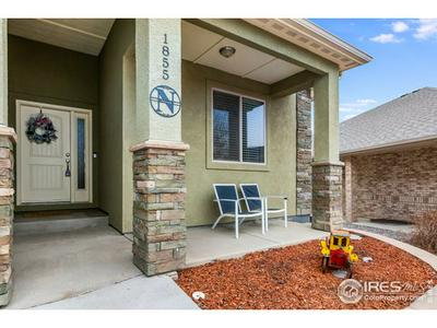 1855 VIRGINIA DR, Fort Lupton, CO 80621 - Photo 2