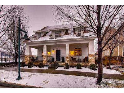 11830 QUITMAN ST, WESTMINSTER, CO 80031 - Photo 1