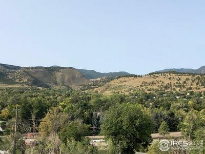 620 OVERLOOK DR, Lyons, CO 80540 - Photo 2