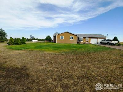 34288 COUNTY ROAD 51, Peetz, CO 80747 - Photo 2