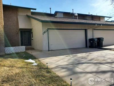 1403 S 11TH AVE, Sterling, CO 80751 - Photo 1