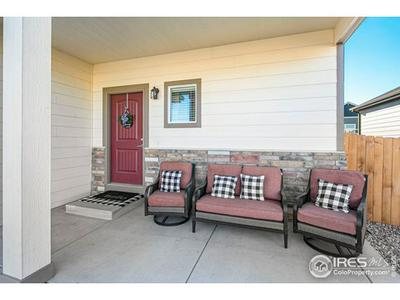 2006 TRAILDUST DR, Milliken, CO 80543 - Photo 2