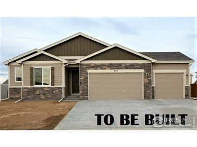 6649 STONE POINT DR, Timnath, CO 80547 - Photo 1