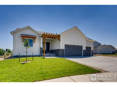 2780 DAWNER CT, Milliken, CO 80543 - Photo 2